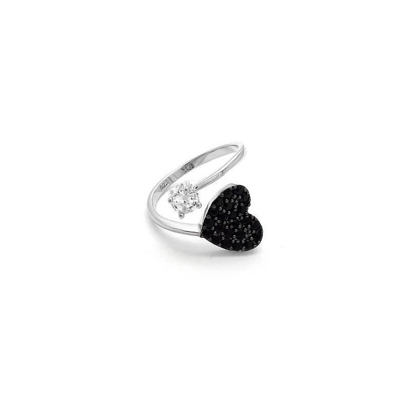 Μοντέρνο χειροποίητο γυναικείο δαχτυλίδι ασημένιο επιχρυσωμένο 682f22115a5