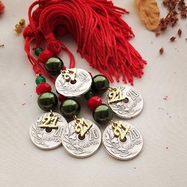 Όμορφα κ οικονομικά δωράκια για το νέο έτος!  Θα τα βρεις στο ASIMENIO.GR  . Δωρεάν Μεταφορικά σε όλη την Ελλάδα!  Τηλέφωνο,  2310 531382 . ~~~~~~~~~~~~~~~~~~~~~~~~~~~ #asimenio_gr #asimenio #jewelry #kosmimata #instajewelry #instajewels #thessaloniki #christmas #fashion #2021 #newyear #γουρια #κοσμήματα #γουρια2021 #γούρια #θεσσαλονικη #Χριστούγεννα  #δώρα