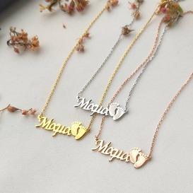 Για τη Μαμά...! Θα τα βρεις στο ASIMENIO.GR . Δωρεάν Μεταφορικά σε όλη την Ελλάδα!  Παραγγελίες στο 2310 531382 ~~~~~~~~~~~~~~~~~~~~~~~~~~~~ #asimenio_gr #asimenio #jewelry #μανουλα #instajewelry #instajewels #μαμα #gift #fashion #mommy #family #oikogeneia #mama #mom #κοσμήματα #πατουσες #αγορι #κοσμήματα #θεσσαλονικη #κοριτσι #μωρο #μαμά #greekjewelry #personalized #παιδι #παιδιά #κρεμαστο #μαμαδες