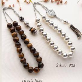 Κομπολόγια custom orders! Thank you! Θα τα βρεις στο ASIMENIO.GR . Ημιπολύτιμες πέτρες:  Μάτι Τίγρης (Tiger's eye) Sterling Silver 925 . Δωρεάν Μεταφορικά σε όλη την Ελλάδα! Καλέστε μας στο 2310 531382 . ~~~~~~~~~~~~~~~~~~~~~~~~~~~ #asimenio_gr #asimenio #jewelry #kosmimata #instajewelry #instajewels #thessaloniki # komboloi #kombologia #worrybeads #greek #greekworrybeads #sandstone #tigerseye #κοσμήματα #goldstone #κομπολόγια #κομπολογια #θεσσαλονικη #κομπολόι #κομπολοι #33χαντρες #greekjewelry #sterlingsilver #μάτιτιγρης #κομπολογια33χαντρες #ανδρικά #δώρα #greekkey