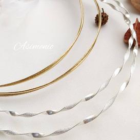 Μοναδικά Στέφανα Γάμου!  Θα τα βρεις στο ASIMENIO.GR . Δωρεάν Μεταφορικά σε όλη την Ελλάδα!  Παραγγελίες στο 2310 531382 ~~~~~~~~~~~~~~~~~~~~~~~~~~~~ #asimenio_gr #asimenio #jewelry #wedding #weddings #greekwedding #thessaloniki #stefana #gamos #stefanagamou #stefanagamoy #στεφανα #στεφαναγαμου #στέφανα #στέφαναγάμου #στέφανα_γάμου #χρυσα #γαμοι #θεσσαλονικη #γαμος #γάμος #κουμπαρος #greekjewelry #κουμπάρος #στεφάνια #εκκλησία #νυφη #γαμπρος