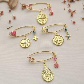 Νέες Παιδικές Παραμάνες! Θα τα βρεις στο ASIMENIO.GR . Μεταφορικά Δωρεάν! Παραγγελίες στο 2310 531382 ~~~~~~~~~~~~~~~~~~~~~~~~~~~~ #asimenio_gr #asimenio #jewelry #kosmimata #instajewelry #instajewels #thessaloniki #gift #baby #μωρό #παραμανες #παραμανα #μωρο #παιδικα #κοσμήματα #silver #αγορι #κοσμήματα #θεσσαλονικη #κοριτσι #μωρακια #newborn #greekjewelry #κωνσταντινάτο #παιδι #παιδιά #νεογεννητα