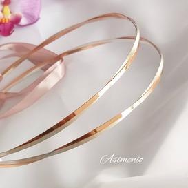 Στέφανα Γάμου Silver- Rose Gold!  Θα τα βρεις στο ASIMENIO.GR . Δωρεάν Μεταφορικά σε όλη την Ελλάδα!  Παραγγελίες στο 2310 531382 ~~~~~~~~~~~~~~~~~~~~~~~~~~~~ #asimenio_gr #asimenio #jewelry #wedding #weddings #greekwedding #thessaloniki #stefana #gamos #stefanagamou #stefanagamoy #στεφανα #στεφαναγαμου #στέφανα #στέφαναγάμου #στέφανα_γάμου #χρυσα #γαμοι #θεσσαλονικη #γαμος #γάμος #κουμπαρος #greekjewelry #κουμπάρος #στεφάνια #εκκλησία #νυφη #γαμπρος #rosegold