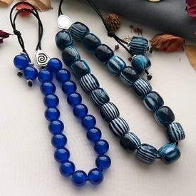 Υπέροχα Κομπολόγια σε μπλε αποχρώσεις! Θα τα βρεις στο ASIMENIO.GR . Τιμές 20-19€ Δωρεάν Μεταφορικά! 👉 www.asimenio.gr  . ~~~~~~~~~~~~~~~~~~~~~~~~~~~ #asimenio_gr #asimenio #jewelry #kosmimata #instajewelry #instajewels #thessaloniki #komboloi #kombologia #worrybeads #greek #greekworrybeads #catseye #κοσμήματα #goldstone #κομπολόγια #κομπολογια #θεσσαλονικη #κομπολόι #κομπολοι #ματιγατας #greekjewelry #μπλε #κομπολογια33χαντρες #ανδρικά #δώρα