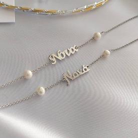 Βραχιόλια Νονά από Ασήμι 925 !  Θα τα βρεις στο ASIMENIO.GR . Τιμή 29€ 📦 Δωρεάν Μεταφορικά  . 𝘚𝘩𝘰𝘱 𝘰𝘯𝘭𝘪𝘯𝘦 ➡️ 𝘸𝘸𝘸.𝘢𝘴𝘪𝘮𝘦𝘯𝘪𝘰.𝘨𝘳 𝘰𝘳 𝘋𝘔 💌 𝘊𝘢𝘭𝘭 𝘶𝘴 📞 2310 531382 . ~~~~~~~~~~~~~~~~~~~~~~~~~~~ #asimenio_gr #asimenio #jewelry #kosmimata #instajewelry #instajewels #βραχιολια #family #νεογεννητα #oikogeneia #νονά #οικογενειες #μωρο #νονα #βραχιόλι #παιδακια #παιδιά #μαμαδες #greekjewelry #βαπτιση #μαργαριτάρια #δώρα #μαργαριταρι