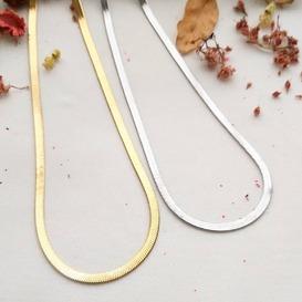 Stainless steel Necklace!  Θα τα βρεις στο ASIMENIO.GR . Δωρεάν Μεταφορικά σε όλη την Ελλάδα!  Παραγγελίες στο 2310 531382 ~~~~~~~~~~~~~~~~~~~~~~~~~~~~ #asimenio_gr #asimenio #jewelry #kosmimata #instajewelry #instajewels #thessaloniki #gift #fashion #necklaces #chain #chains #αλυσιδες #αλυσίδες #αλυσίδα  #θεσσαλονικη #αλυσιδα #silver #gold