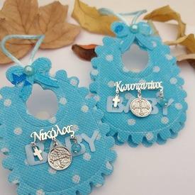 Παιδικές Παραμάνες από Ασήμι 925 !  Θα τα βρεις στο ASIMENIO.GR . Τιμή 39€ με το όνομα της επιλογής σου. 📦 Δωρεάν Μεταφορικά  . 𝘚𝘩𝘰𝘱 𝘰𝘯𝘭𝘪𝘯𝘦 ➡️ 𝘸𝘸𝘸.𝘢𝘴𝘪𝘮𝘦𝘯𝘪𝘰.𝘨𝘳 𝘰𝘳 𝘋𝘔 💌 𝘊𝘢𝘭𝘭 𝘶𝘴 📞 2310 531382 . ~~~~~~~~~~~~~~~~~~~~~~~~~~~ #asimenio_gr #asimenio #jewelry #kosmimata #instajewelry #instajewels #παραμανες #family #νεογεννητα #oikogeneia #οικογενεια #μωρό #οικογενειες #μωρο #νεογεννητο #ονόματα #παιδακια #παιδιά #μαμαδες #νικολας #κωνσταντινάτο #μαμά #κωνσταντινος #mommy #παραμανα #δώρα #όνομα
